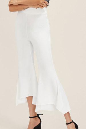 long pants Berrylook pants - Berrylook pants