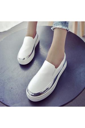 Berrylook sneakers