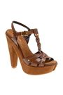 Brown-aldo-shoes