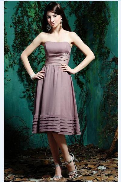 Crimson Queeniebridal Dresses Dresses Dresses Dresses