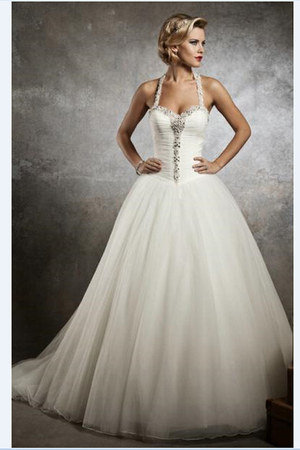 Queeniebridal dress - dress - dress - dress - dress - dress