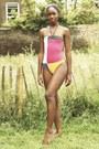 Eres-swimwear