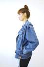 Guess-jacket