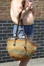 Bird-on-a-wire-bag