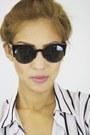 Bird-on-a-wire-sunglasses