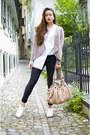 Platforms-zara-shoes-leather-jacket-sud-express-jacket-mango-shirt
