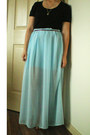 Cotton-on-top-sheer-diy-maxi-skirt-skirt-colette-accessories
