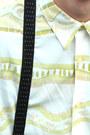 Bloke-vintage-shirt
