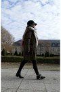 Choiescom-boots-bershka-coat-michael-kors-bag