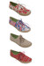 Blowfish Shoes sneakers