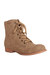 dark khaki Blowfish boots - dark brown Blowfish boots - black Blowfish boots