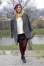 F-f-boots-c-a-coat-lindex-sweater-h-m-skirt
