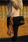 Apt-9-blouse-gap-jeans-vintage-purse-vintage-scarf-abercrombie-fitch-b