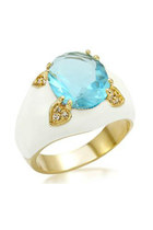 Blue-vanilla-luxe-ring