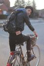 Black-501-diy-levis-levis-jeans