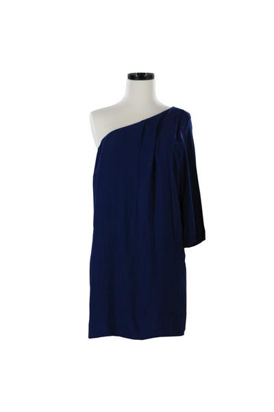 bohemian backbone dress