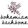 BohemianBackbone