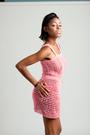 Pink-bohemian-soul-dress