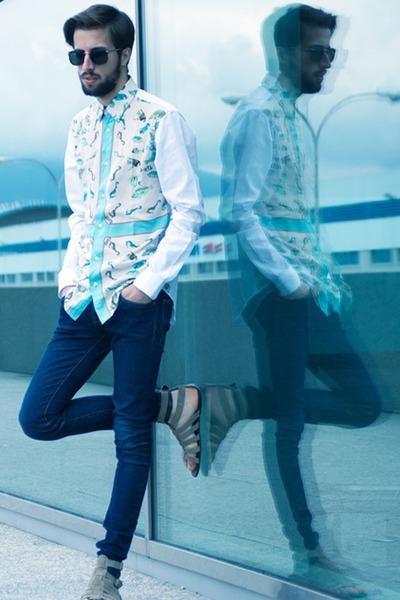 H-m-jeans-zara-shirt-zara-sunglasses-zara-sandals_400