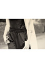 Black-scorett-boots-black-loose-monki-pants-black-corset-h-m-top