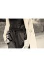 Black-scorett-boots-black-loose-monki-pants-black-corset-h-m-top