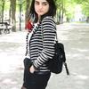10052321351breshna_img_3688