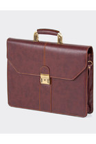 holdall brighterman bag