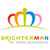 Brighterman