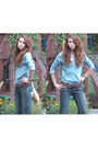 Blue-gilly-hicks-blouse-blue-laguna-beach-jeans-brown-goodwill-belt-gold-f