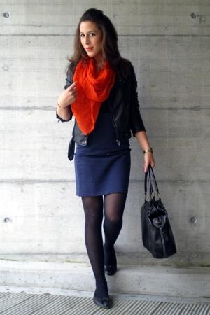 guest blogger: styleseeking_nesli