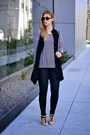 White-stripes-joie-sweater-black-henry-belle-pants