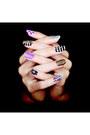 Minx-nails-accessories