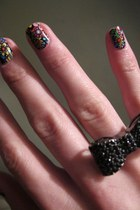 Minx Nails accessories