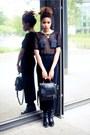 H-m-trend-skirt