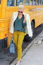 Elizabeth-james-shoes-forever-21-jeans-banana-republic-jacket