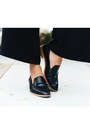 Loafer-everlane-shoes-oak-fort-jumper