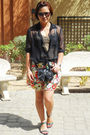 H-m-blouse-zara-top-newlook-skirt-vincci-shoes-zara-purse-h-m-accessor
