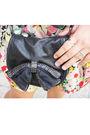 H-m-blouse-zara-top-newlook-skirt-vincci-shoes-zara-purse-h-m-accessor