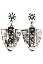 Byrd-holland-byrd-memento-earrings