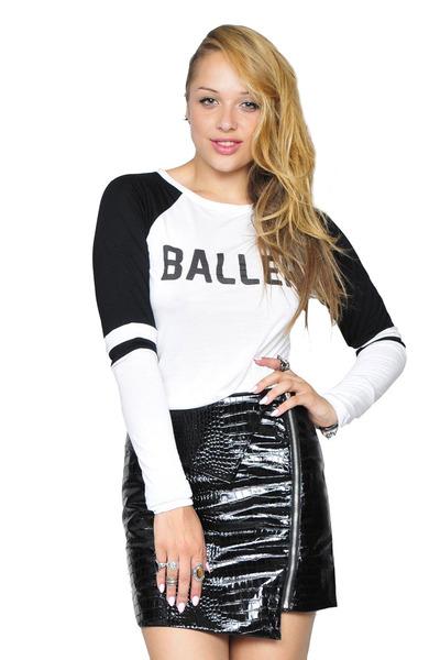 stylestalker skirt