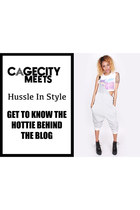 cagecity coat - shanghai dress stylestalker dress - Finders Keepers shorts