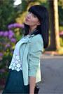 Biker-suede-only-jacket-diane-von-furstenberg-bag-crochet-floral-topshop-top