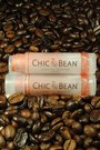 Chic-chic-bean-accessories