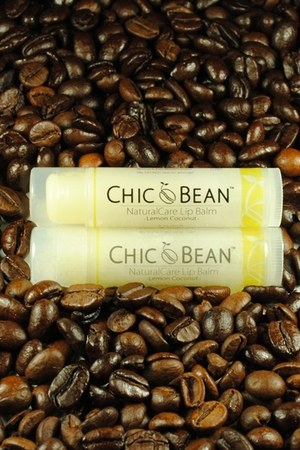 CHIC Bean accessories
