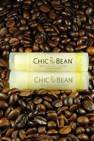 CHIC Bean accessories