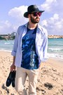 Len-shirt-jplus-sunglasses-manebì-loafers