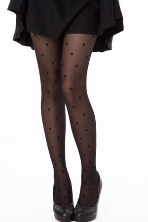 ClubCouture tights