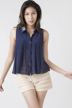 Navy-clubcouture-blouse