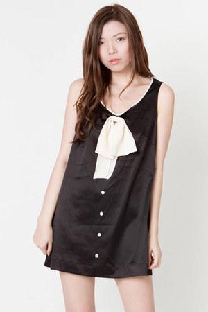dress ClubCouture dress