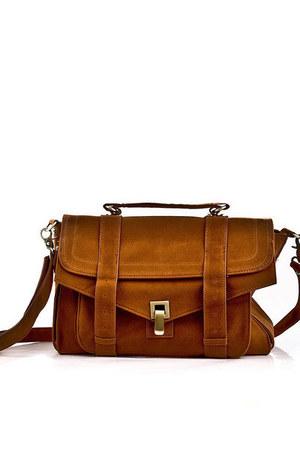 ClubCouture bag